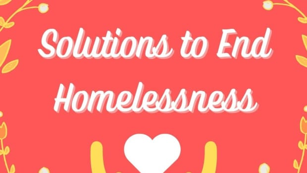 homelessness_solutions