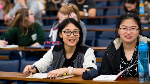 analysis-of-the-leadership-style-traits-among-chinese-female-students-studying-in-the-uk