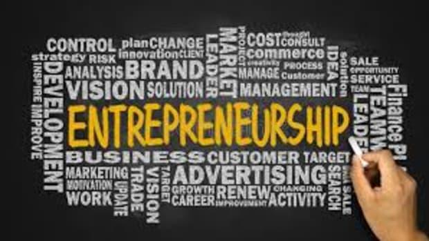 all-about-entrepreneurship