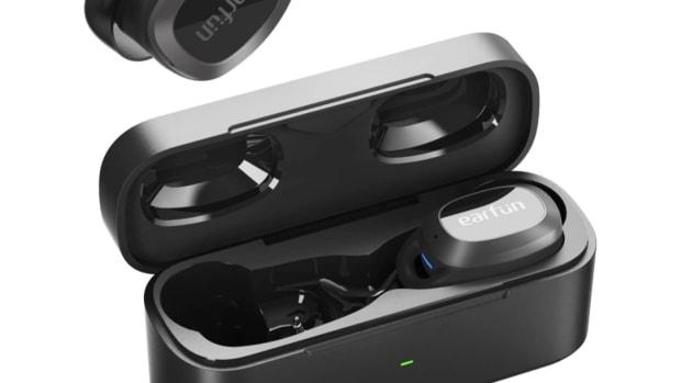 have-fun-wearing-the-earfun-free-pro-anc-wireless-earbuds