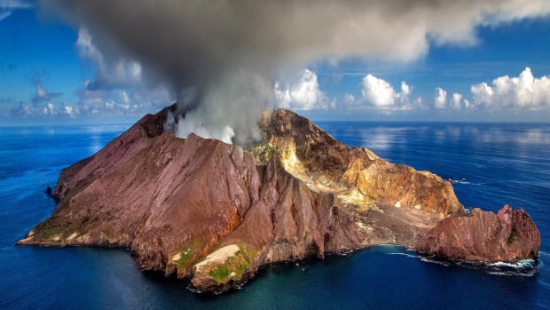 forbidden-islands-places-you-can-never-visit