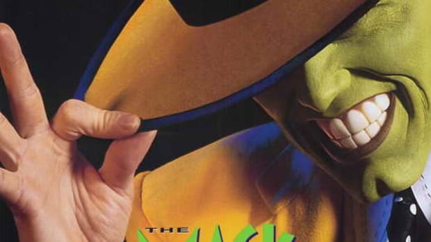 should-i-watch-the-mask-1994