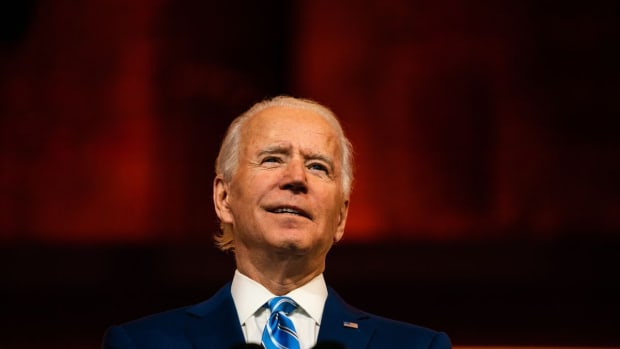bad-news-for-biden-supporters-astrological-and-tarot-cards-forecast-end-of-biden-presidency-by-2023