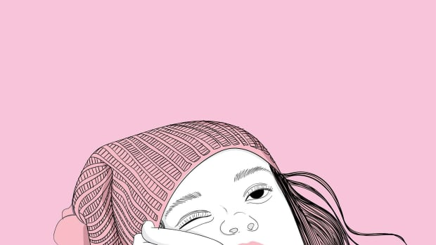 a-makeup-guide-for-lazy-girls