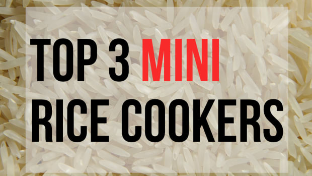 3-best-electric-rice-cookers
