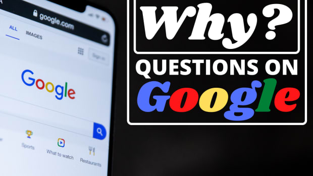 answers-to-the-most-common-why-questions-on-google
