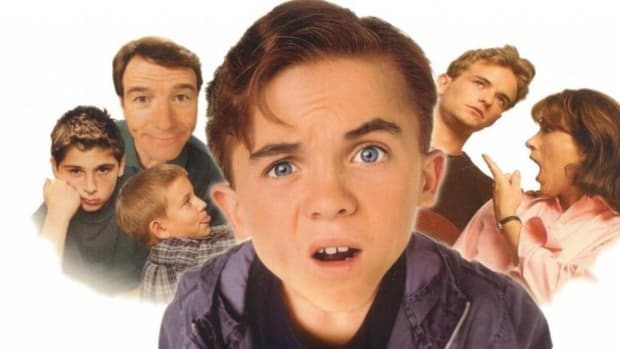 malcolm-in-the-middle-ultimate-trivia-and-fun-facts-extreme-challenge-for-top-fans-only