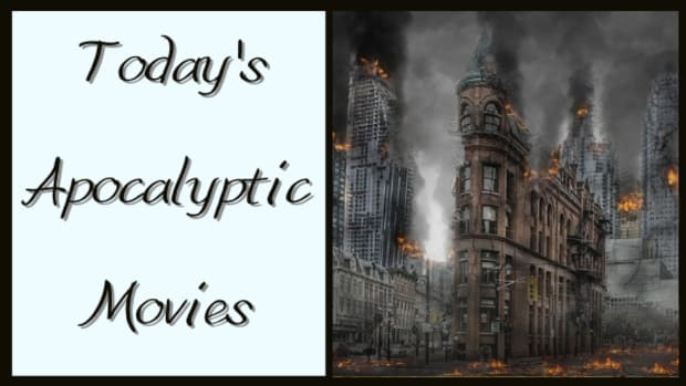 unraveling-modern-day-apocalyptic-movies