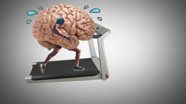 mind-training-through-pelmanism