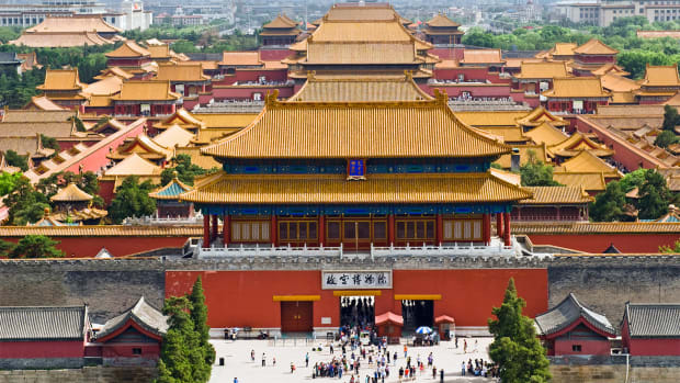 the-forbidden-city-the-magnificent-museum