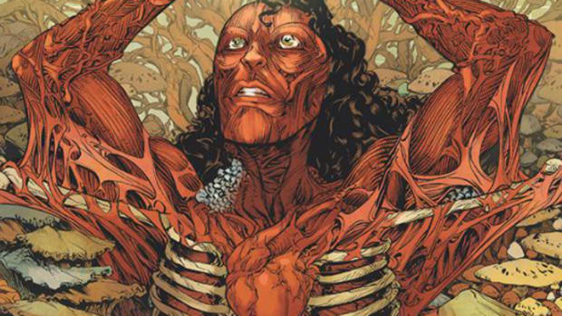 a-review-of-i-breathed-a-body-1-from-aftershock-comics