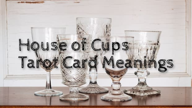 house-of-cups-tarot-card-meanings