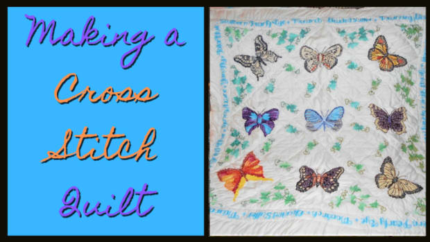 setting-goals-and-self-discovery-making-a-cross-stitch-quilt