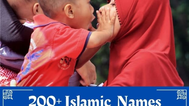 200-islamic-names-for-muslim-baby-boys-from-the-quran