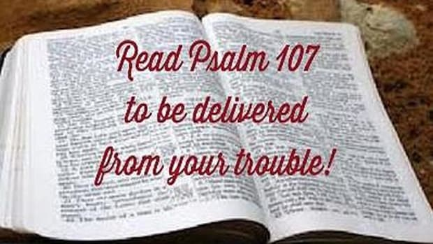 psalm-107-reasons-to-cry-out-to-god