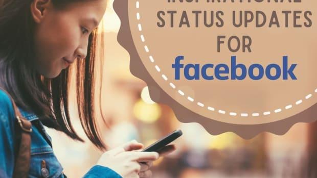 hilarious-facebook-status-updates