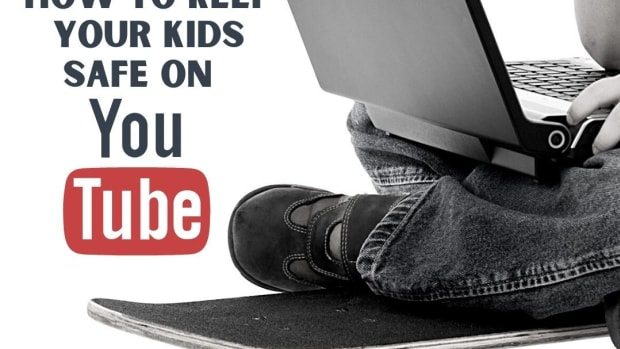 how-to-help-your-kids-create-a-smart-and-safe-youtube-account