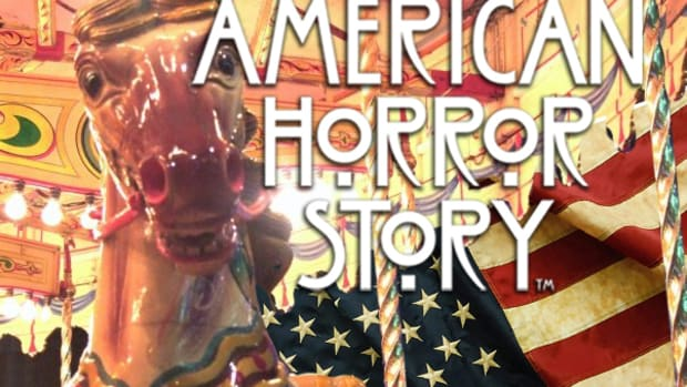 american-horror-story-extracting-history-from-horror