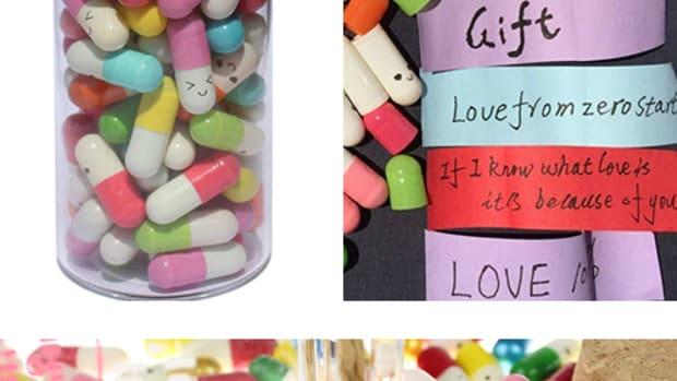 valentines-craft-ideas