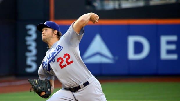 baseball-pitching-triple-crown-winners-national-league