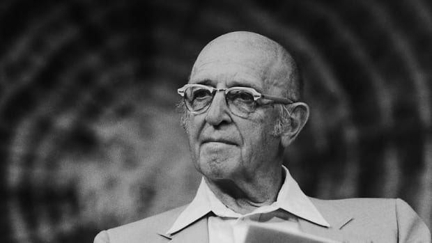 carl-rogers-the-essence-of-madness