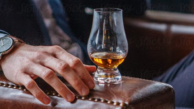 the-curated-billionaire-scotch-whiskey