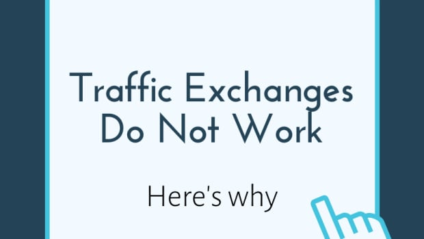 trafficexchangewebsites