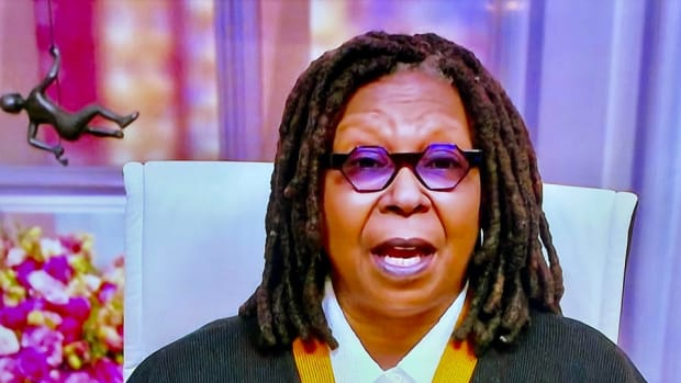 whoopi-goldberg-criticized-for-sweater-she-wore-on-the-view