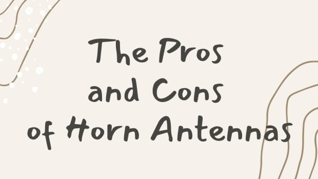 the-pros-and-cons-of-horn-antennas