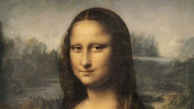 mona-lisa-becoming-lucydner