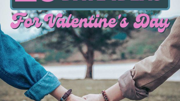 20-cheap-or-free-valentines-day-date-ideas