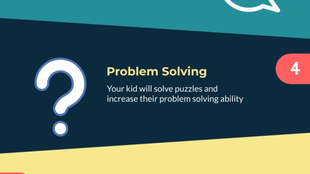 why-you-need-puzzle-for-you-kids