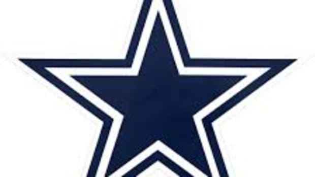 nfl-10-for-10-kelsey-and-the-cowboys