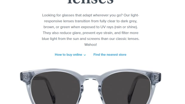 warby-parker-light-responsive-lenses-review