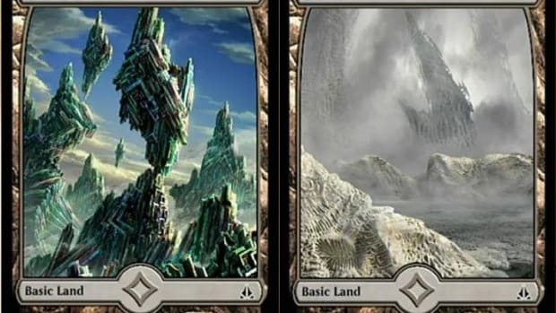 best-colorless-lands-mtg