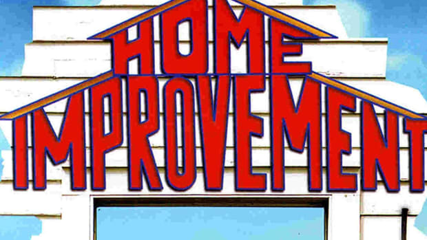 home-improvement-trivia-fun-facts-and-more-for-dedicated-fans-only