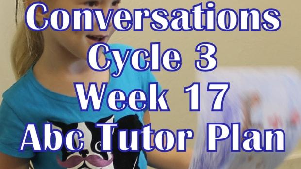 cc-cycle-3-week-17