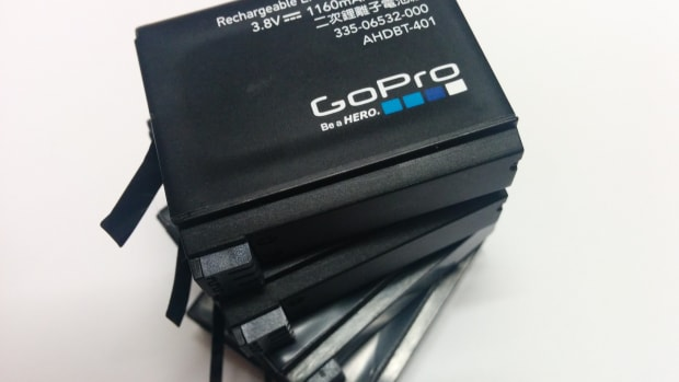 8-ways-to-increase-gopro-battery-life