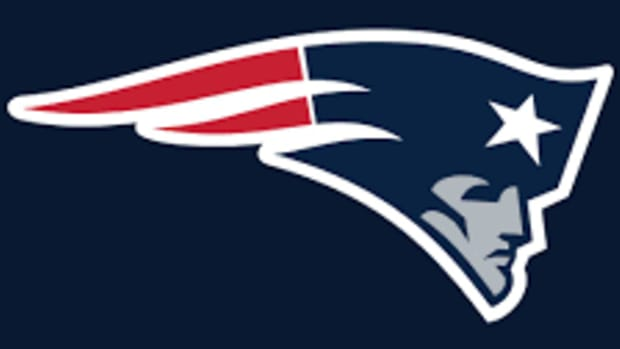 nfl-10-for-10-hannah-and-the-patriots