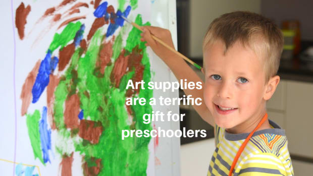parenting-101-10-toys-every-preschooler-should-have