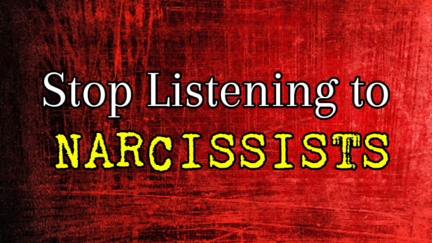 stop-listening-to-narcissists