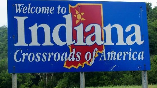 how-to-file-bankruptcy-in-indiana
