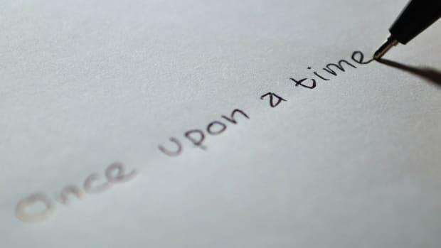 5-short-stories