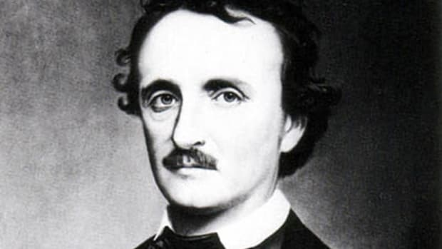 edgar-allan-poe-a-brilliant-mind-amd-a-tragic-lifn