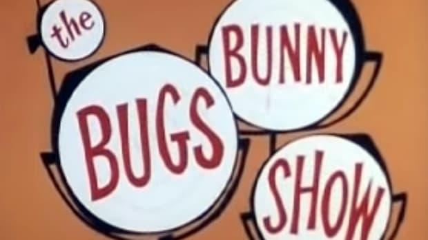 1973-saturday-morning-cartoons