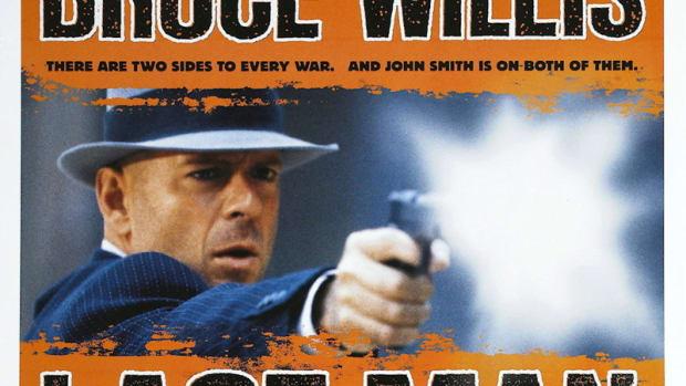 should-i-watch-last-man-standing-1996