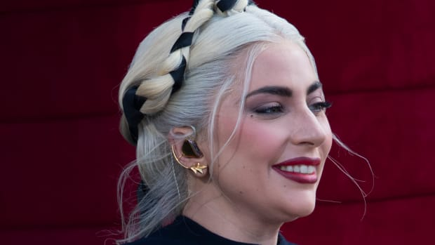 lady-gaga-raises-128-million-in-donations