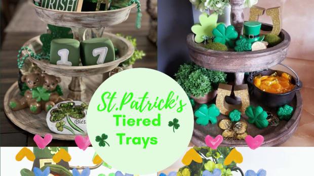 st-patricks-day-tiered-tray-decor