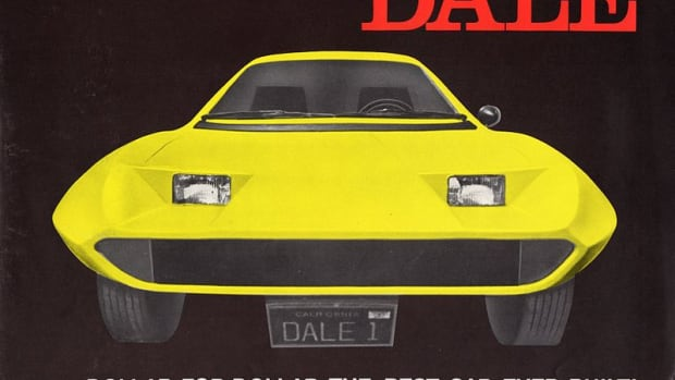 the-extraordinary-story-of-the-dale-car