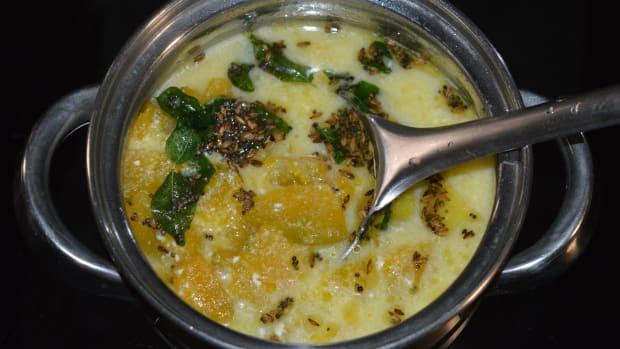 how-to-make-pumpkin-yogurt-curry